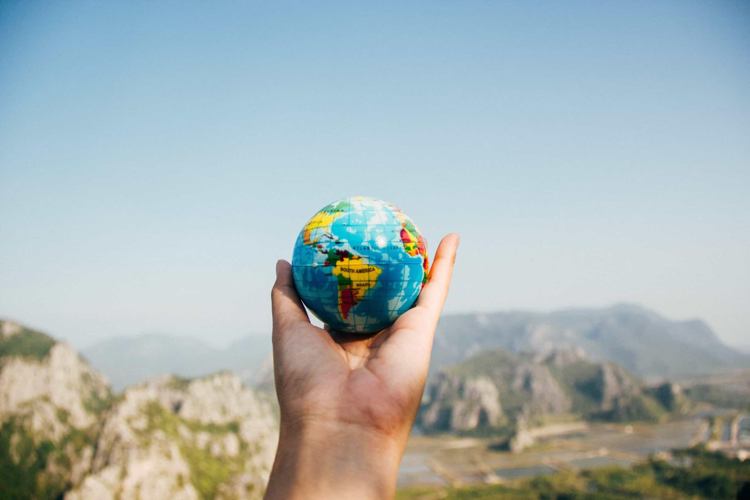 Ethisch-ökologisch-soziale ETFs